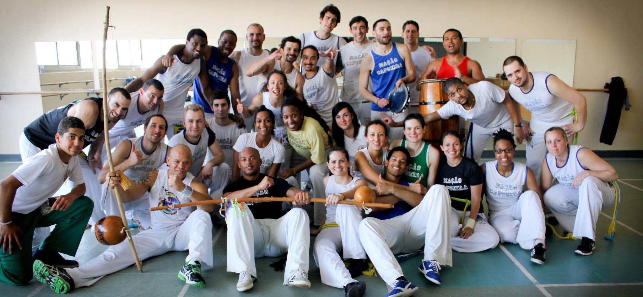 groupe_nacao_capoeira
