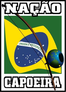 logo_nacaocapoeira2
