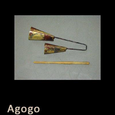 agogo_nacaocapoeira