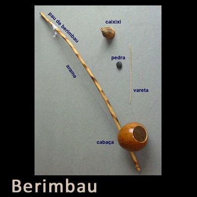 berimbau_nacaocapoeira