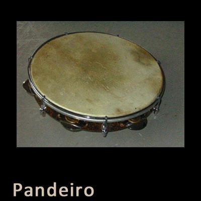 pandeiro_nacaocapoeira